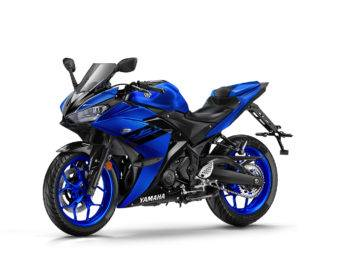Yamaha YZF R3 2018 021