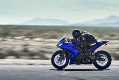 Yamaha YZF R3 2018 031