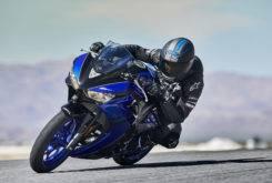 Yamaha YZF R3 2018 041