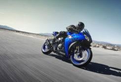 Yamaha YZF R3 2018 051