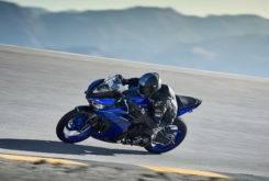 Yamaha YZF R3 2018 071