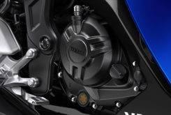 Yamaha YZF R3 2018 081