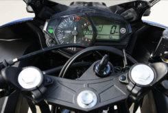 Yamaha YZF R3 2018 091