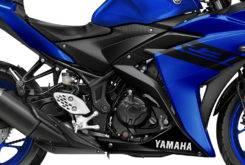 Yamaha YZF R3 2018 101