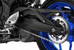 Yamaha YZF R3 2018 111