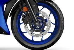 Yamaha YZF R3 2018 121