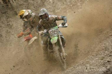 desalle-rusia-motorbike-magazine