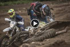 erzbergrodeo 2017 play
