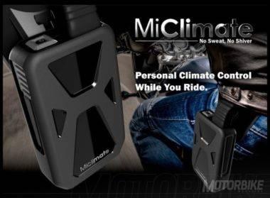 miclimate-aire-acondicionado-motos-14