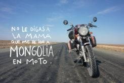 no le digas a la mama mongolia en moto 01