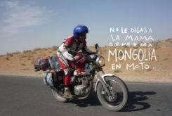 no le digas a la mama mongolia en moto 03