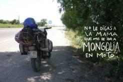 no le digas a la mama mongolia en moto 05