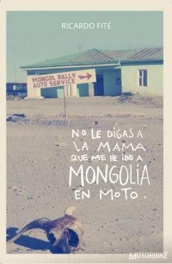 CUBIERTA_Mongolia en moto IMPRENTA