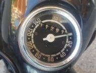 19597e70 b936 4ed4 8a66 a6dd74a6477f