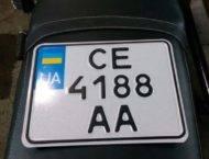 8a49d315 a8a0 489c 8ee2 6b4ca0a25864