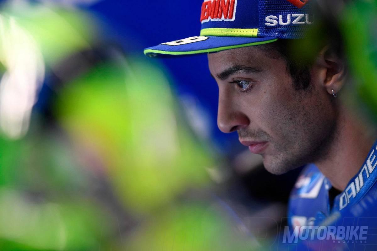 Andrea-Iannone-MotoGP-2017-Suzuki