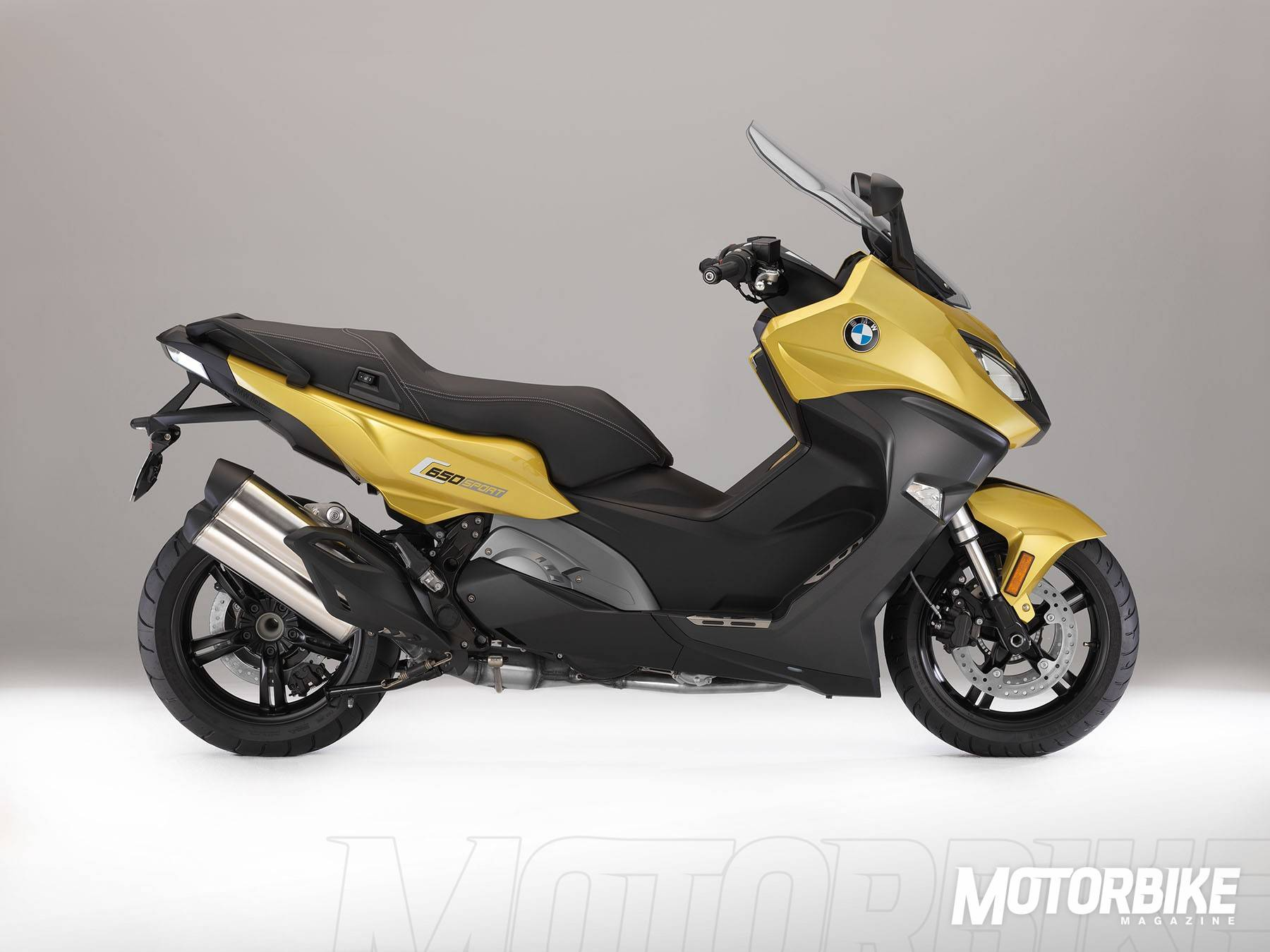bmw c 650 sport 2018 precio fotos ficha t cnica y motos rivales. Black Bedroom Furniture Sets. Home Design Ideas