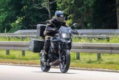 BMW F 750 GS 2018 BikeLeaks 01