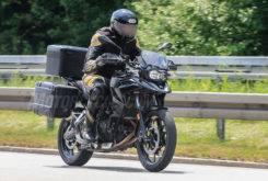 BMW F 750 GS 2018 BikeLeaks 03