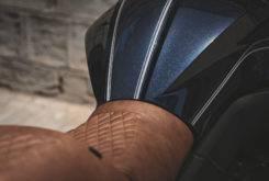 BMW K 1600 GT 2018 08