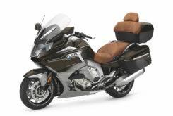 BMW K 1600 GTL 2018 04