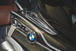 BMW K 1600 GTL 2018 06