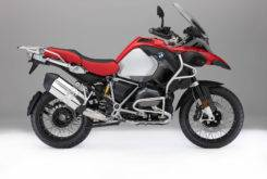 BMW R 1200 GS Adventure 2018 01