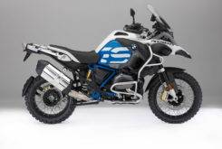 BMW R 1200 GS Adventure 2018 02