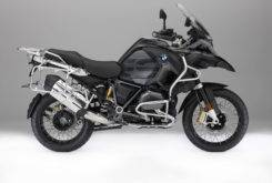 BMW R 1200 GS Adventure 2018 03