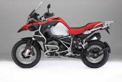 BMW R 1200 GS Adventure 2018 04