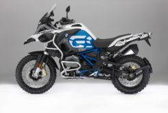 BMW R 1200 GS Adventure 2018 05