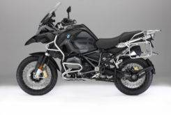 BMW R 1200 GS Adventure 2018 06