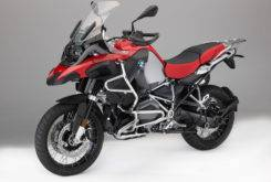 BMW R 1200 GS Adventure 2018 07