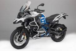 BMW R 1200 GS Adventure 2018 08