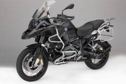 BMW R 1200 GS Adventure 2018 09