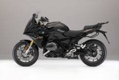 BMW R 1200 RS 2018 Negro 02
