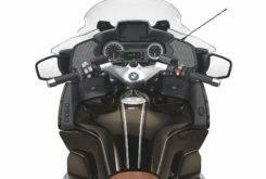 BMW R 1200 RT 2018 05