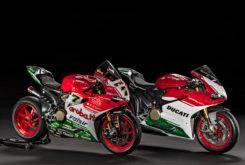Ducati 1299 Panigale R Final Edition 2017 07
