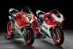 Ducati 1299 Panigale R Final Edition 2017 09