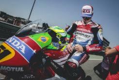 FIM CEV Valencia Moto2 2017 03