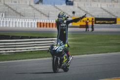 FIM CEV Valencia Moto3 2017 11