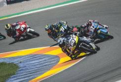 FIM CEV Valencia Moto3 2017 17