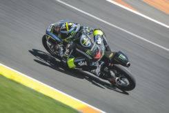 FIM CEV Valencia Moto3 2017 19
