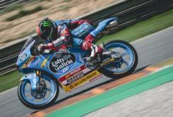 FIM CEV Valencia Moto3 2017 20