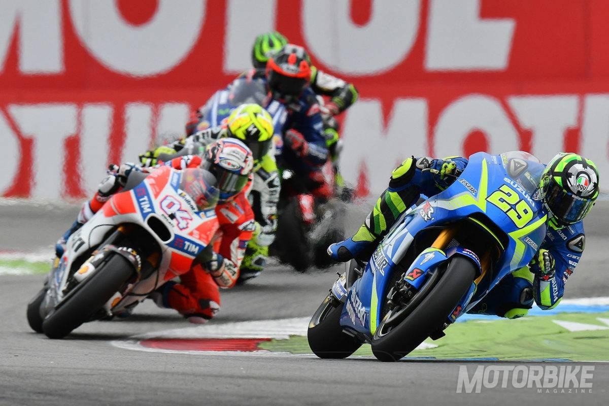 Fichajes-MotoGP-2018