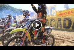 Gianluca Facchetti MX video