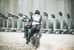 Honda Africa Twin Rally Spidi 02