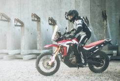 Honda Africa Twin Rally Spidi 04