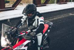 Honda Africa Twin Rally Spidi 10