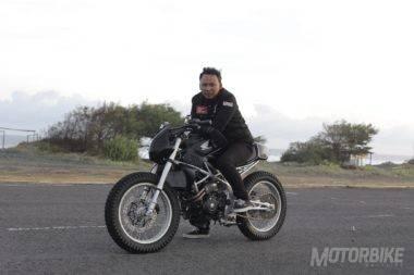 Honda-CBR250RR-Budi-Setiawan